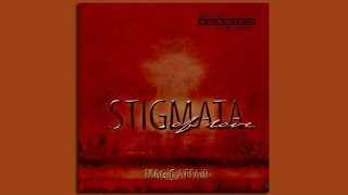Magic Affair - Stigmata of Love (Club Mix)