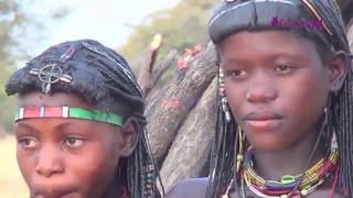Azam TV – Vitendo vya ukeketaji vyatinga mijini ikiwemo Dar es Salaam