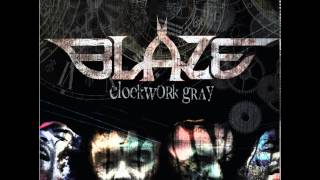 Blaze Ya Dead Homie - Escape Artist - Clockwork Gray YouTube Videos
