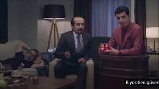 Bülent Arslan   Showreel   2017