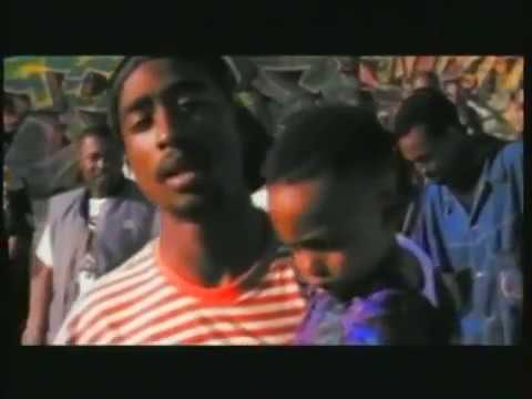 2PAC - SOMEBODY SAVE ME (SABIMIXX)