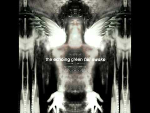 The Echoing Green - Fall Awake (Virtual Server Mix)