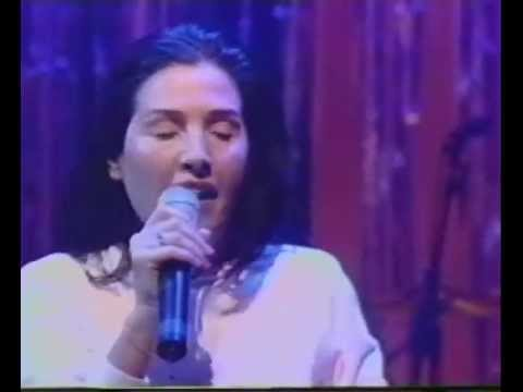 Texas - In Demand (live TOTP 2000)