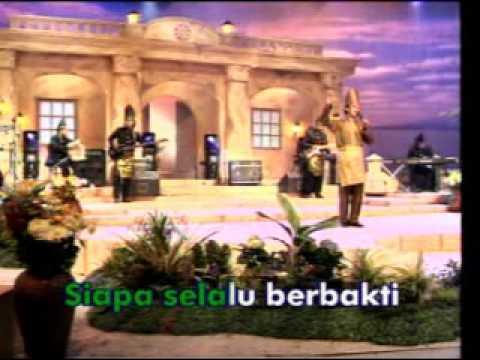 Irama Melayu - Victor Hutabarat - Keagungan Tuhan