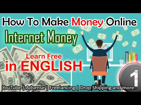 internet-money-:-how-to-earn-money-online-in-english