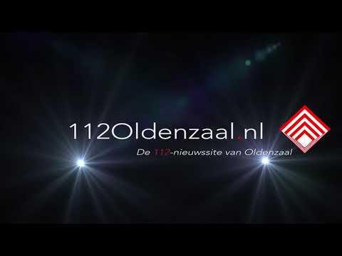 Gewonde Hulsbeek Oldenzaal