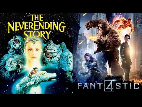 7 Movies That Need To Get Rebooted