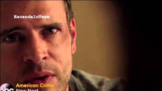 Scandal Season 4 Episode 21 Promo - A Few Good Women  HD