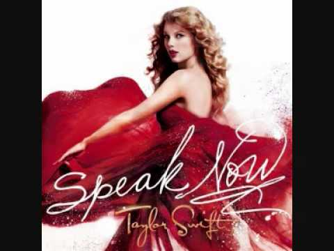 """Taylor Swift """"Back To December"""" (acoustic - Deluxe Edition) *Lyrics*"""