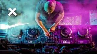 America Luz TE E MENTIDOS DJ Nasa Del MiXx
