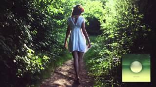 Solee - Bonkers (Third Son Remix)