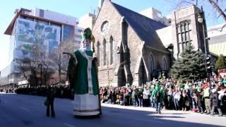 Montreal St. Patrick