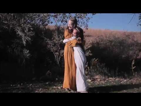 Pluto and Proserpina | SRI Studios