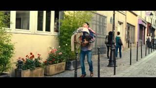 Liebe und andere Turbulenzen - Trailer (Jeremy Leven mit Nora Tschirner, Vincenzo Amato)