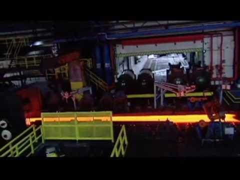 auxiliar-de-processos-metalÚrgicos--laminação