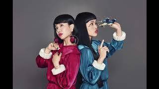 スットコラジオ 2018-2-15 チャラン・ポ・ランタン thumbnail