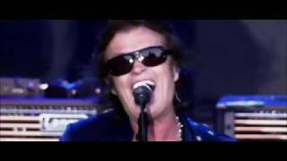 Watch Black Country Communion Cold video