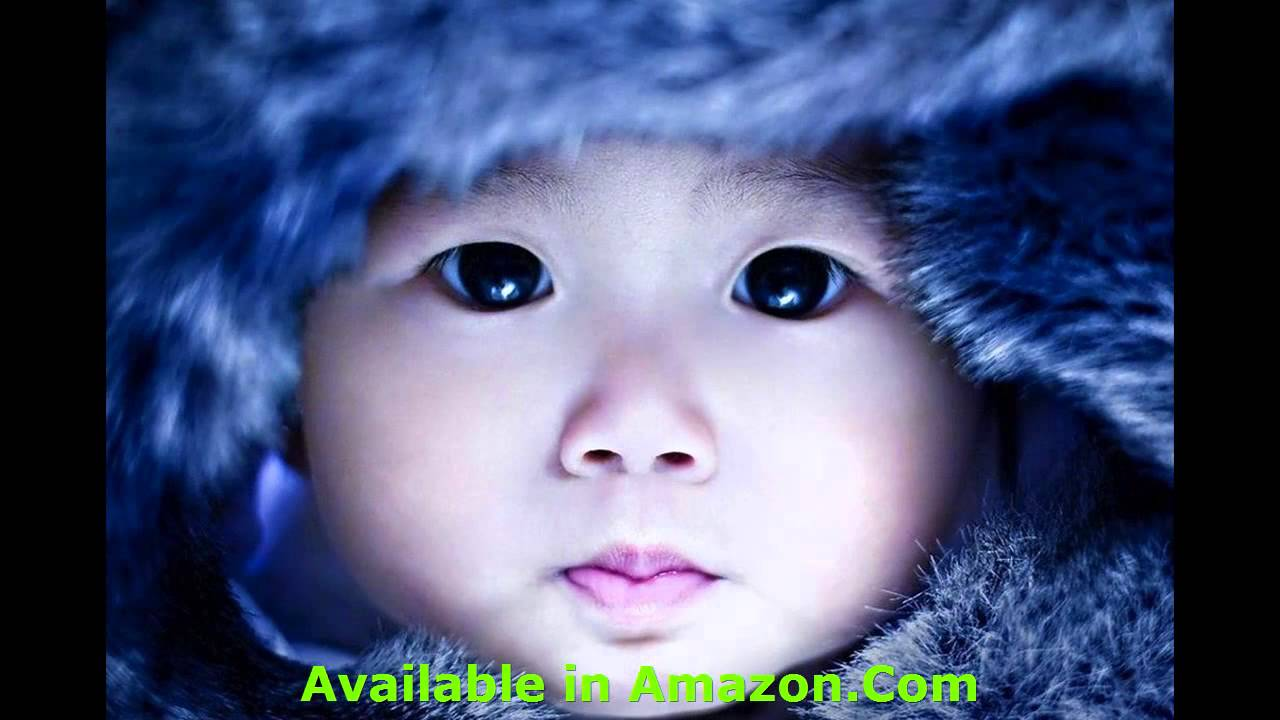 Baby Stuffy Nose Cure - YouTube