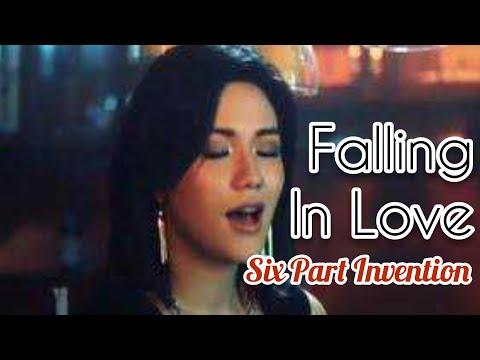 shes dating the gangster wattpad tagalog version song