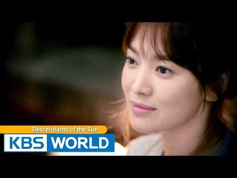 [This Week] KBS World TV Highlights (2016.04.04 – 2016.04.10)