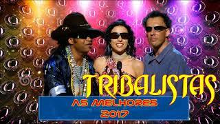 Baixar Tribalistas As Melhores || Melhores Músicas de Tribalistas || CD Completo (Full Album)