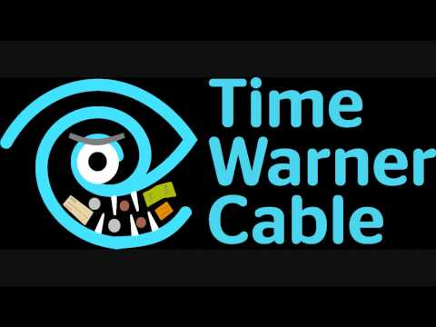 The Time Warner Cable Internet Disaster - Phone Call #1