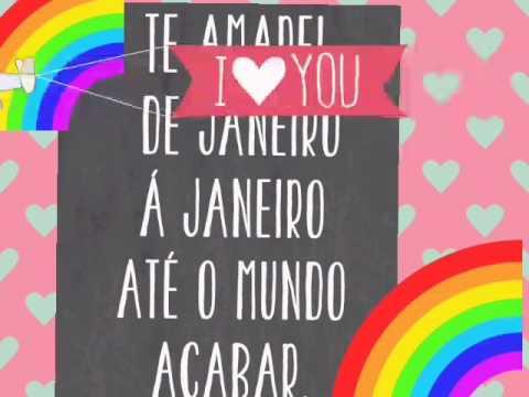 Jonas Eduardo te amarei eternamente♥