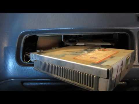 Ford Focus 3 рестайл, 1,5 150 hp, АКПП, обгоны - YouTube