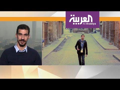 صباح العربية: 60 مليون مشاهدة للجوكر المصري