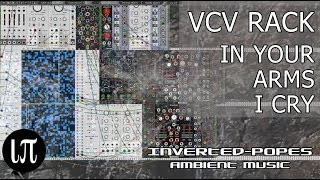 free mp3 songs download - Vcv rack and ableton live mp3