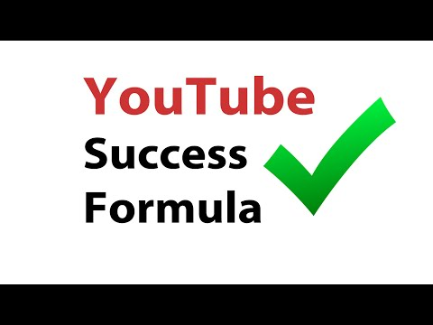 YouTube Channel Tutorial Tips Strategies + Secrets: Creating Your Success Story