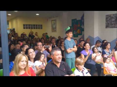 "Festival de Teatro ""San Fernando 2016"""