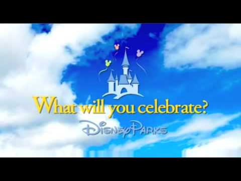 What Will You Celebrate Theme Song