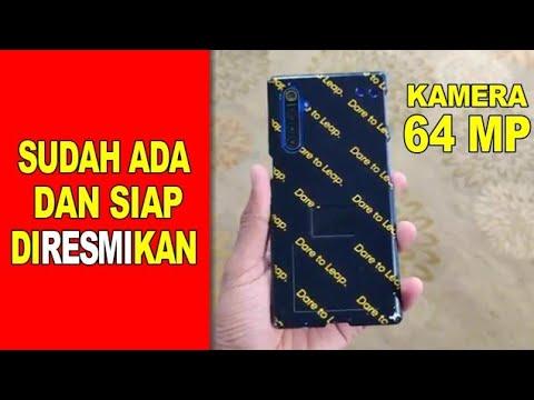 realme-64-mp-indonesia---siapkan-danamu