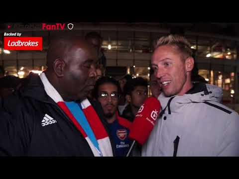 Why Are Snobbish Fans Devaluing The League Cup? | Arsenal 1-0 Doncaster