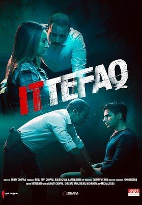 Ittefaq-2017