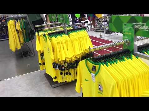 camiseta time portugal
