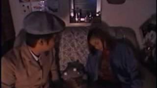 田辺マモル いっしょに寝たけど何もしなかったPV