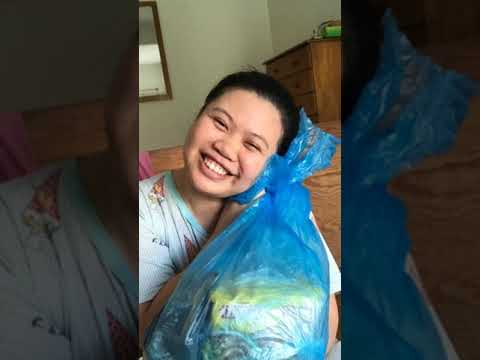 the-filipino-helping-hands-malaysia---relief-goods-for-ofws