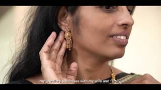 JoyFul Customers from Mulund in Mumbai