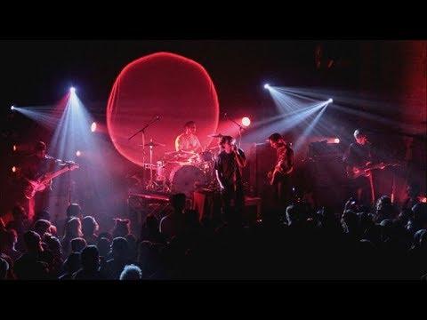 Citizen - Full Set - As You Please Tour - Asbury Park, NJ 10/28/17