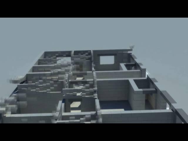 Betono ir gelžbetonio gaminiai/Reinforced concrete production