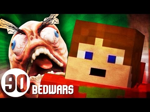 minecraft-bedwars-pricnalice-w-porty-fullhd-60fps