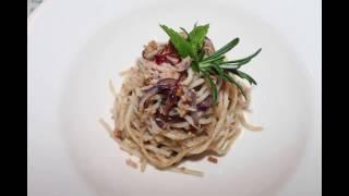 How to Cook Tuna Spaghetti with Chili