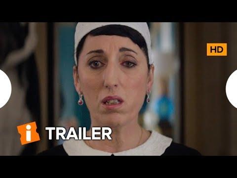 Madame  | Trailer Legendado