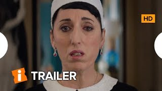 Madame Trailer Legendado