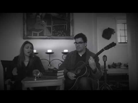 """""""Blood & Wine"""" by Almshouse (2017 NPR Tiny Desk Submission)"""
