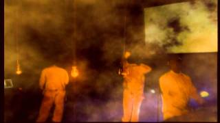Coil (Moscow 2001) [01]. Something & Higher Beings Command