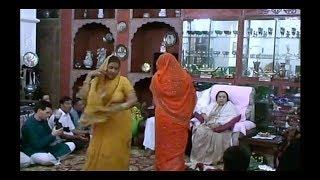 Bhole Baba Chale Kailash | Mukhiram | Live Bhajan | Pune Pratishthan | Noida Music Group