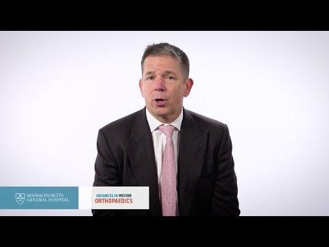 New Advances in Healing Fifth Metatarsal Injuries